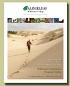 wilderness survival school catalog